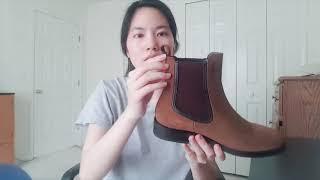 Thursday Boots Duchess Review