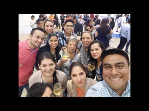 VIVENCIAS INPER - NEONATOLOGÍA 2015 2017