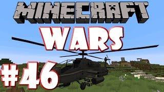 Minecraft Wars -  Display Screens #46