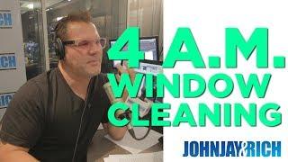 Johnjay Rich - Video hài mới full hd hay nhất - ClipVL net