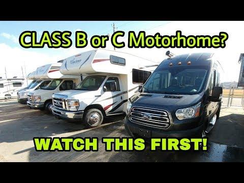 mp4 Recreational Vehicle Buy, download Recreational Vehicle Buy video klip Recreational Vehicle Buy