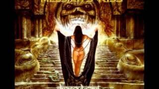 Messiah's Kiss - Ancient Cries (HQ)