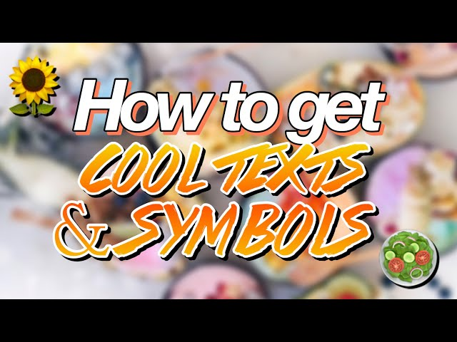 How To Get Symbols In New How To Get Galaxy Skin In Fortnite