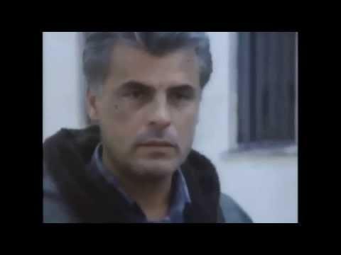 Смотреть Спрут3 (мини-сериал)