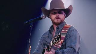 Cody Johnson   Dear Rodeo (Live Performance From The Houston Rodeo)