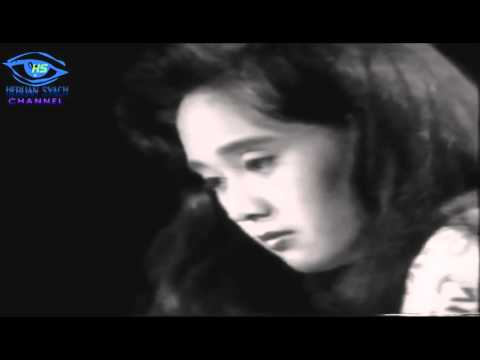 Dewa 19 -  Bayang Bayang (Music Video Fanmade 1992) Mp3