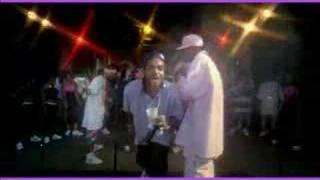 Cam'ron Jim Jones Juelz Santana - Push It
