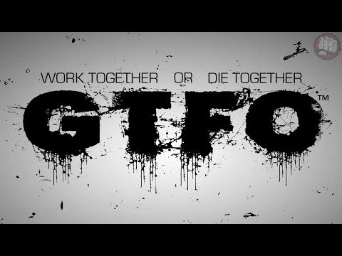 Can You Survive? | GTFO Gameplay | First Look