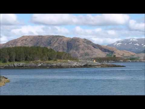 Single nordland