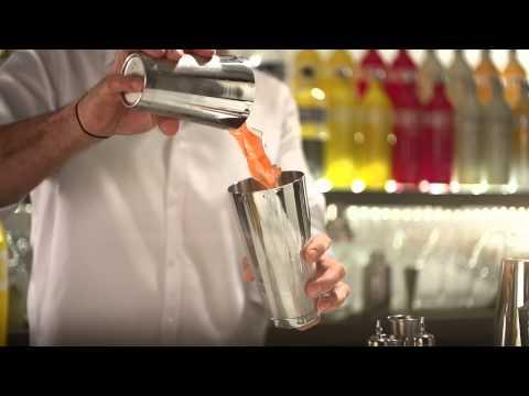 Commercial for Svedka Citron Vodka (2014 - 2015) (Television Commercial)