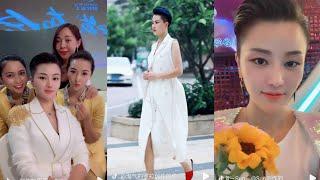 [SR5] Loora Wang   Nữ Tổng Tài _ Nhà Thiết Kế Thời Trang được Săn đón Nhiều Nhất Phố đi Bộ