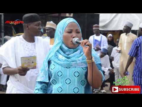Al-wajud - Latest Yoruba 2018 Music Video | Latest Yoruba Movies 2018