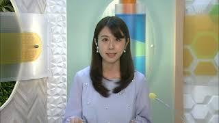 5月23日 びわ湖放送ニュース