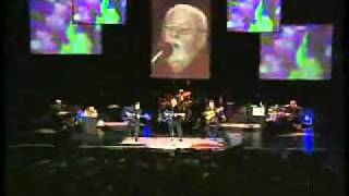 Roger Whittaker - Mexican Whistler video