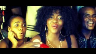 Maya Zuda feature. Bebucho Que Cuia- Dois a Dois- official Video High Quality Mp3