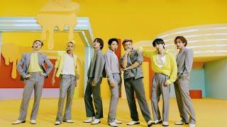 BTS (방탄소년단) 'Butter' @ SiriusXM Hits 1