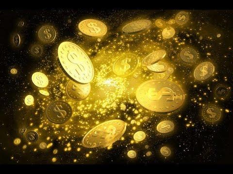 Мощная денежная медитация для привлечения денег в свою жизнь. +Бинауральные ритмы.