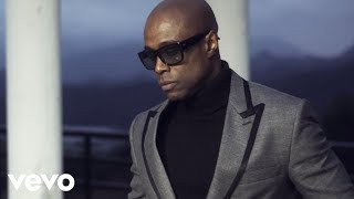 Kem   You're On My Mind (Official Video)
