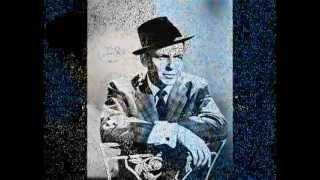 ♥ Best wedding song ♥ Frank Sinatra - The Way You Look Tonight Original