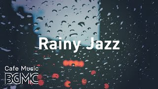 Relaxing Jazz & Bossa Nova Music Radio   247 Chill Out Piano & Guitar Music   Stress Relief Jazz