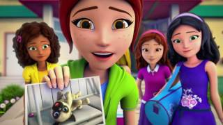 Lego Friends Watch Tv Series Streaming Online