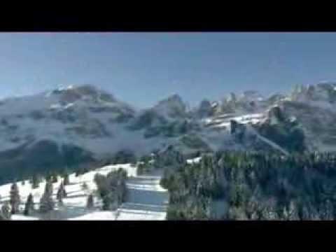Video di Andalo - Fai della Paganella