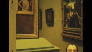 """Vic Chesnutt -  """"We Hovered With Short Wings"""""""