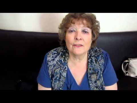Hispano-Americano-Medical-Group-Video-Testimonial-By-Satisfied-Patient-In-Mexico-Mexicali