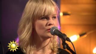Säkert! - Det Ska Hända Dig Med (Live)