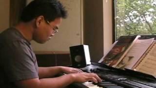 [Keyboard Konan] Beautiful Life