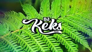 JOE BOY x DJ KEKS - Call Me Back [ Zouk Remix ] 2020