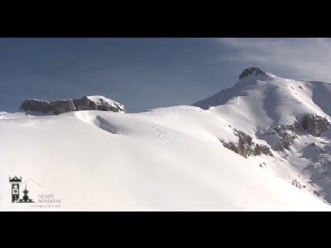 Video di Monte Bondone