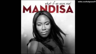 Mandisa - Good Morning (feat. TobyMac) (What If We Were Real Album) New R&B/Pop 2011
