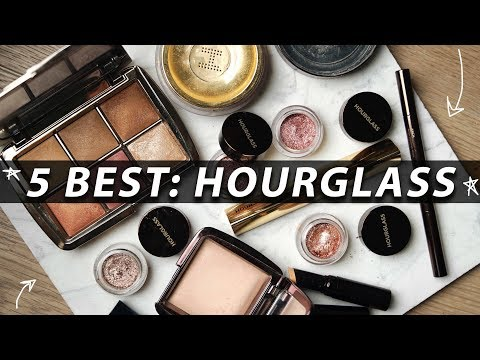 Ambient Lighting Blush by Hourglass #9