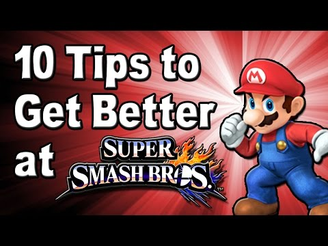 Download How To Play Super Smash Bros Melee ONLINE On PC