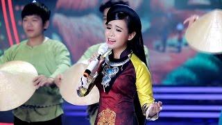 Ngày Đá Đơm Bông - Quỳnh Trang
