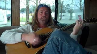 Nothin' Fancy Bluegrass - A million Tears