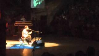 Duo | Maria Gadu cantando Take What You Want  (Maroon 5)