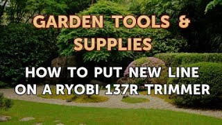 137r Free Video Search Site Findclip