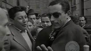 HISTORIA DEL CICLISMO 1903-1964