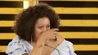 #BongoStarsearch Mashiriki Aimba #Mmmh Ya Rayvanny Amliza Madam Rita