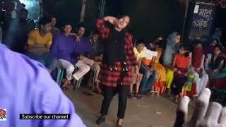 Imaan Dol Jaayenge HD Nehlle Pe Dehlla Songs | Bhabi Hot