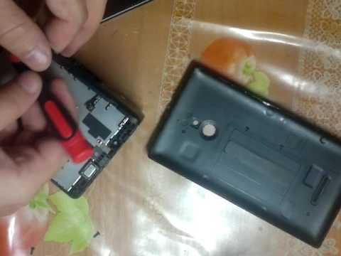 ремонт гнезда зарядки телефона своими руками.