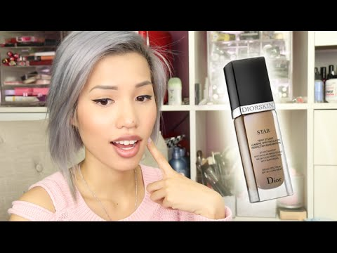 Diorskin Forever Undercover Foundation by Dior #6