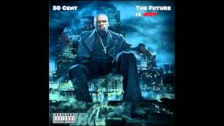 50 Cent-The Future is Now(MIXTAPE ALBUM)-Download