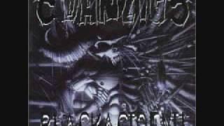 Danzig Deep x FILES serie propiedad wmg