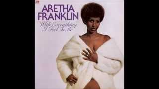 Aretha Franklin - Without Love