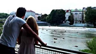 Voyce   Mein Mädchen ( Official HD Video 2012 )