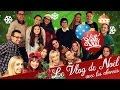 Le Vlog de Noël avec les abonnés - LE LATTE CHAUD