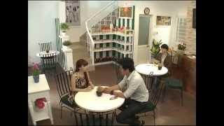 Tiệm Bánh Hoàng Tử Bé Tập 73 - Siêu Quậy Subin